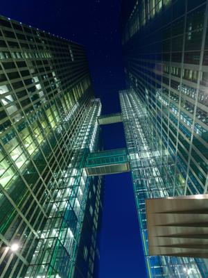 360 grad sphare riess fotodesign for Dampfgarbackofen