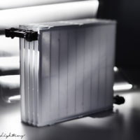 Condair HumiLife Diffusions-Luftbefeuchter