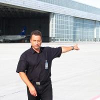 Evo_Bus_Flughafen