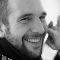 Felix Sodomann - Fotodesign