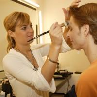 Make_Up_Lanenscheidt