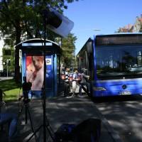 Making_Of_Evo_Bus_3