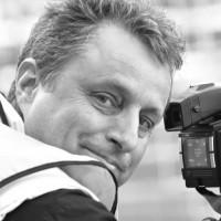 Wolfgang Riess - Fotodesign