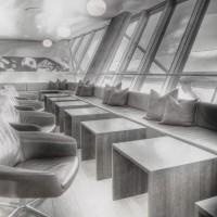 Arena One - Allianz Arena Bar Impression 04