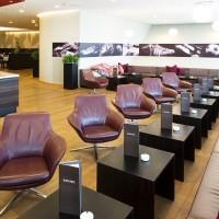 Arena One - Allianz Arena Bar Impression 02