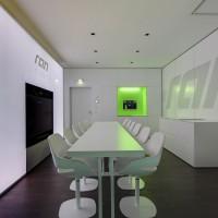 Allianz Arena - Ran Lounge 05