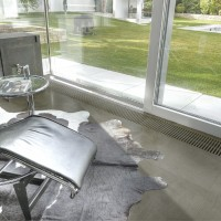 Marmor Obermaier - Kunden Arbeitszimmer