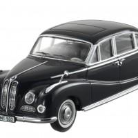 BMW AG - Miniatur
