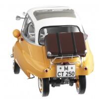 BMW AG - Isetta Miniatur