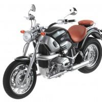 BMW AG - Miniatur Motorrad