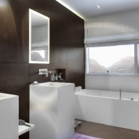 Bäder Obermaier - Kunden Badezimmer 02