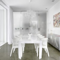 Marmor Obermaier - Kunden Esszimmer