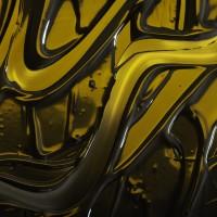 Schmieröl / Industriefotografie