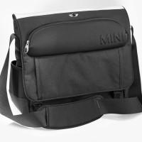 MINI - Messenger Bag