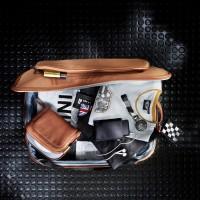 BMW / MINI Lifestyle - Reisetasche