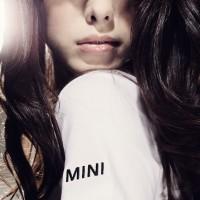 BMW - MINI Lifestyle Fashion 02