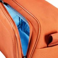MINI - Handtasche