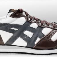 MINI - Schuh