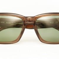 MINI - Sonnenbrille