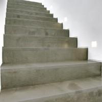 Marmor Obermaier - Kunden Steintreppe 01