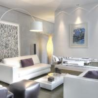 Marmor Obermaier - Kunden Wohnzimmer