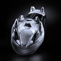 adidas - F50+