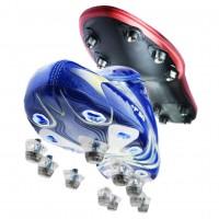 "adidas - Fußballschuh ""F50"""