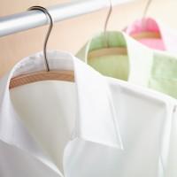 Bosch Haushaltsgeräte - Moods mit Wäsche 03