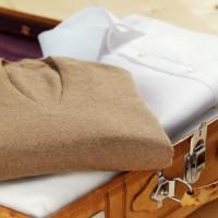 Bosch Haushaltsgeräte - Moods mit Wäsche 02