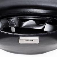 BMW - Lifestyle Tasche Innenansicht