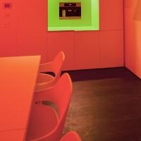 Holzrausch - Allianz Arena Ran Lounge 01