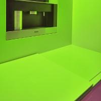 Holzrausch - Allianz Arena Ran Lounge 03