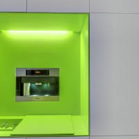 Holzrausch - Allianz Arena Ran Lounge 04