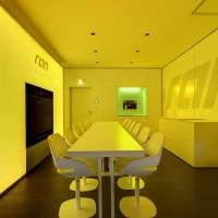 Holzrausch - Allianz Arena Ran Lounge 13