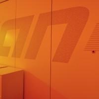 Holzrausch - Allianz Arena Ran Lounge 14