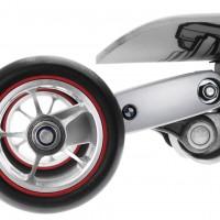 BMW - Streetcarver 02
