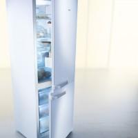 Bosch Haushaltsgeräte - Kühlscharnk