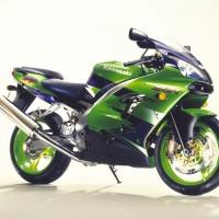 Kawasaki - Kampagne 02