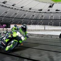 Kawasaki - Kampagne 04