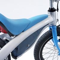 BMW - Kidsbike