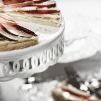 Neff - Mood - Apfelkuchen