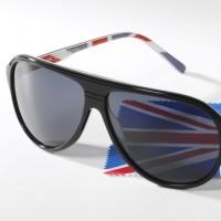 """MINI - Sonnenbrille """"Union Jack"""""""