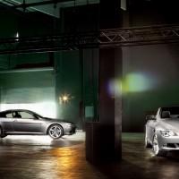 Tout Va Bien - BMW 6er Gruppe