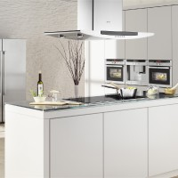 Neff - Küche Variante 06