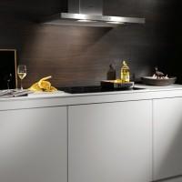 Neff - Küche Variante 05
