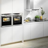 Neff - Küche Variante 04