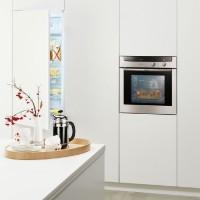 Neff - Küche Variante 02