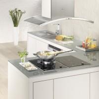 Neff - Küche Variante 01