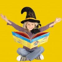 Langenscheidt - Kinderbuch
