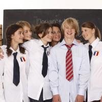Langenscheidt - Französisch Lehrbuch